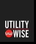 utilitywise-logo