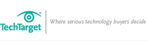 TechTarget_Logo-Tagline