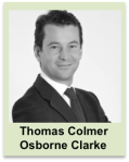 Thomas Colmer3