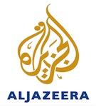 al-Jazeera-0021