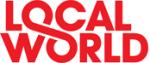 localworld