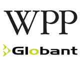 wpp-globant