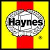 HaynesLogo