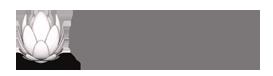Liberty-Global-logo