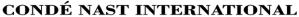 cni-logo