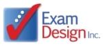 examdesign
