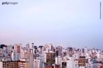 GETTY IMAGES SAO PAULO