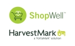 HARVESTMARK ACQUIRES SHOPWELL