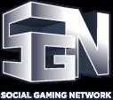 logo-sgn-silver