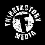 thinkfactorymedia