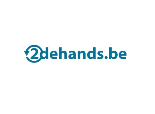 Ebay Acquires 2dehands Be And 2ememain Be Fusion Corporate Partners