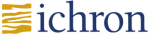 ichron-logo@2x.jpg
