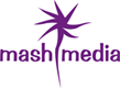 mashmedia-logo