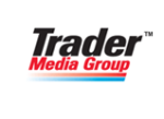 tradermediagroup