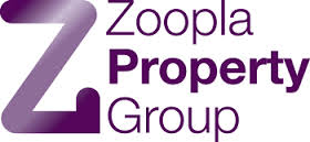 zooplaproperty