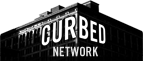 curbed-network-logo