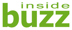 inside buzz