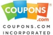Coupons.com Corp Logo - Full Color - RGB