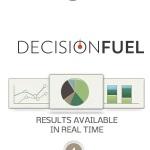 Decision-Fuel
