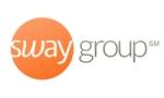 swaygroup_logo