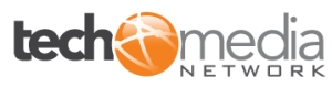 techmedianetwork_logo