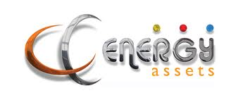 Energy Assets Group