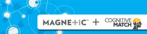 Magnetic+CM_Blog