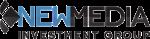 new media investment