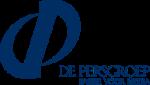 persgroep-logo-belgie