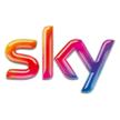 sky summer_logo