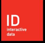 id-logo1