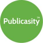 publicasity