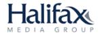Halifax Media