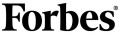 Forbes_Logo_registered