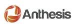 anthesis-logo