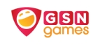 GSNGames