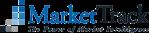 MarketTrack