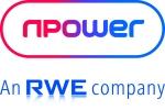 RWE_npower endorsed_cmyk