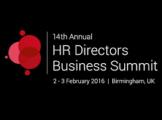 HR Directors