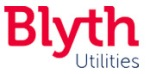 blyth-logo