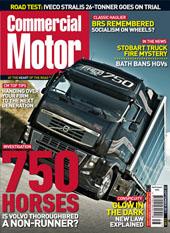 commercial_motor