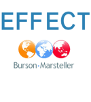 effect_agency_logo2x