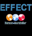 effect_agency_logo2x