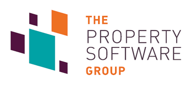Property Software Group