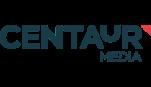 centaur-logo