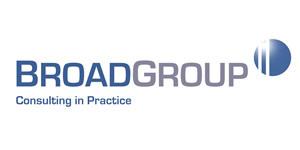 broadgroup+logo1