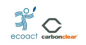 carbon clear ecoact