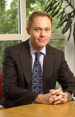 Simon-Miles-CEO