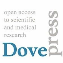dove medical press