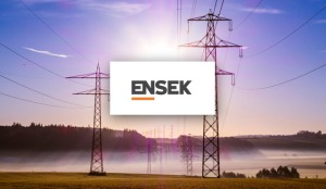 ensek-news-05102017